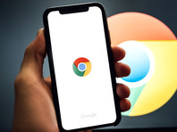 Власти США могут заставить Google продать браузер Chrome для борьбы с монополией IT-компании