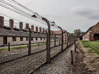 Facebook начала удалять контент с отрицанием Холокоста