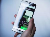 Сервис Spotify отчитался о росте аудитории до 320 млн пользователей и назвал запуск в России самым успешным в истории компании