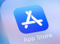 Apple повысит стоимость приложений в App Store в России и других странах