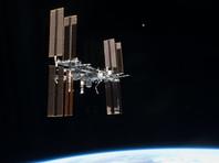 Экипаж МКС устранил все ночные неполадки на станции