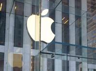 В Apple опровергли требование о блокировке Telegram-каналов с данными белорусских силовиков