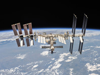 Роскосмос и частная компания МТКС займутся созданием многоразового корабля для доставки грузов на МКС. Он составит конкуренцию кораблю Маска