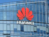 Huawei ведет переговоры о продаже дочернего бренда Honor