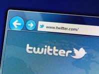 Twitter подал иски к приставу, занимающемуся взысканием с компании штрафа в 4 млн рублей