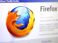 Браузер Firefox полностью перестанет поддерживать Flash Player в январе 2021 года