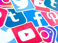 Власти Турции оштрафовали Facebook, Twitter и другие соцсети за нарушение нового интернет-законодательства