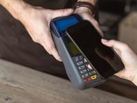 """Сенаторы подготовили законопроект, обязывающий разработчиков мобильных платежных приложений интегрировать их с картами """"Мир"""""""