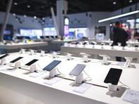Производители и продавцы электроники попросили отложить вступление в силу закона о предустановке отечественных приложений на смартфоны и ПК