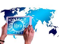 Facebook может запустить цифровую валюту Libra в 2021 году