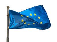 Власти ЕС хотят дать спецслужбам доступ к зашифрованной переписке в мессенджерах