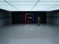 Apple представила первые ПК Mac на базе фирменного процессора M1 (ВИДЕО)
