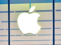Apple получит в России частоты для тестирования технологии беспроводной связи UWB