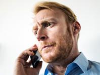 В случае вступления законопроекта в силу абоненты получат возможность отправлять оператору жалоб на конкретные номера, с которых им звонили мошенники