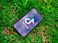 Власти США пока не будут добиваться блокировки TikTok из-за судебного запрета