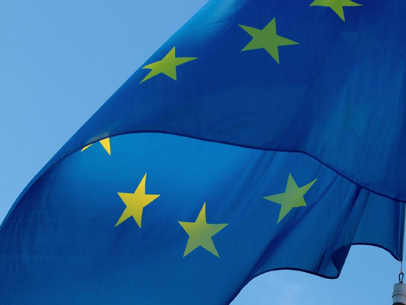 Новые правила ЕС могут усложнить обмен данными с Россией