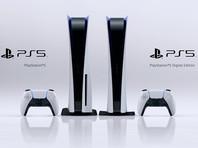 В России стартовали продажи приставки Sony PlayStation 5. Оформившие предзаказ покупатели массово жалуются на задержки с доставкой