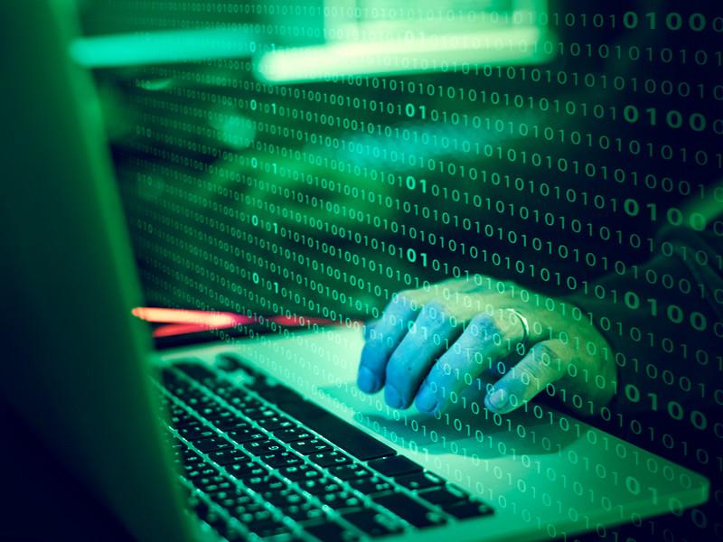 """В Сеть утекли данные свыше 1,3 млн клиентов программы лояльности """"РЖД Бонус"""""""