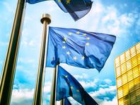 Евросоюз ужесточит правила экспорта технологий для слежки