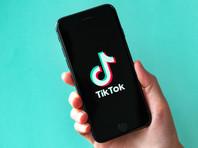 TikTok попросил суд выяснить, почему власти США перестали контактировать с сервисом