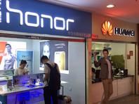 Huawei продаст дочерний бренд Honor за 15,2 млрд долларов