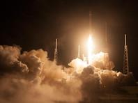 Три космических туриста подписали контракты о полете на МКС в 2021 году на корабле SpaceX
