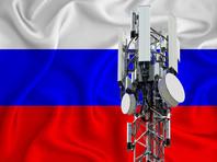 Жесткие санитарные нормы могут в несколько раз увеличить затраты операторов на создание 5G-сетей в России