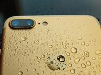 "Власти Италии оштрафовали Apple на 10 млн евро за вводившую в заблуждение рекламу ""водонепроницаемости"" iPhone"