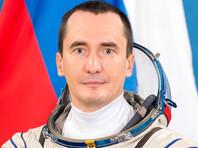 Петр Дубров