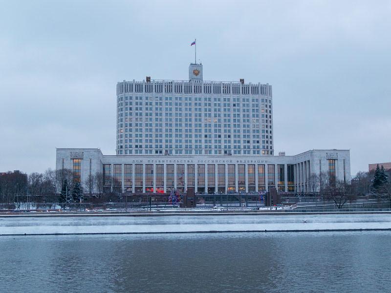 Правительство приняло постановление, определяющее порядок предустановки российского софта на смартфоны и ПК