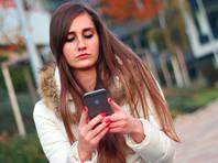 Apple заплатит в США еще 113 млн долларов за замедление работы старых iPhone
