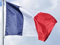 Французские власти направили американским IT-гигантам уведомления о необходимости выплаты нового налога для технологических компаний