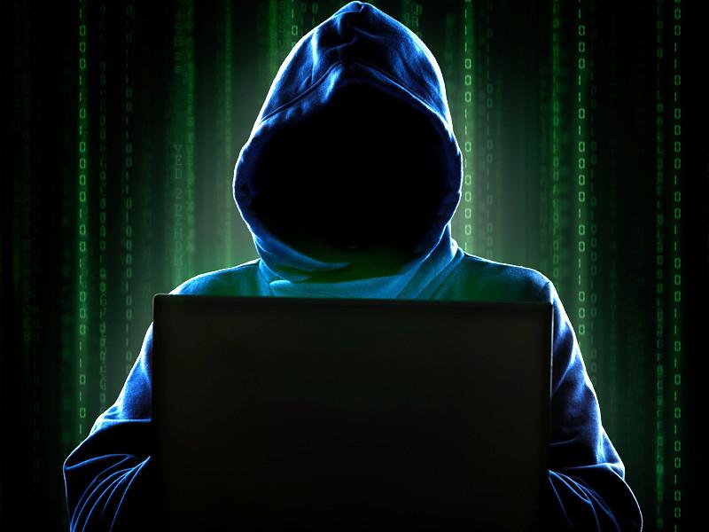 Северокорейские хакеры организовали кибератаку на британскую фармацевтическую компанию AstraZeneca, которая разрабатывает одну из вакцин от COVID-19. Об этом сообщает агентство Reuters со ссылкой на собственные анонимные источники