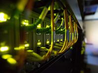 Минцифры подготовило новый пакет поддержки IT-отрасли