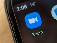 Разработчики Zoom планируют запустить почтовый сервис и календарь