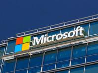 Microsoft разрабатывает собственные ARM-процессоры для серверов и устройств Surface