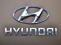 Hyundai купит компанию Boston Dynamics за 921 млн долларов