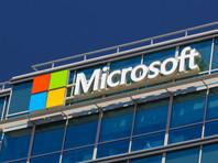 Дистрибьютор софта Microsoft отказался поставлять программы компании МГТУ им. Баумана из-за американских санкций