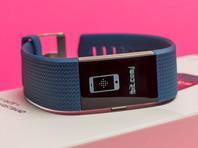 Еврокомиссия все же разрешила Google купить производителя фитнес-трекеров Fitbit за 2,1 млрд долларов
