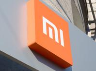 Xiaomi представила флагманский смартфон Mi 11