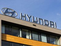 Hyundai официально объявила о покупке компании Boston Dynamics за 1,1 млрд долларов