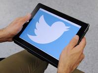 Twitter будет помечать аккаунты-боты и учетные записи умерших пользователей