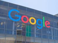 В Google подвели итоги года в России и мире (ВИДЕО)