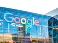 Власти 10 штатов США подали иск к Google, обвинив компанию в сговоре с Facebook на рынке интернет-рекламы