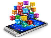 Apple и Google представили традиционные рейтинги популярности приложений
