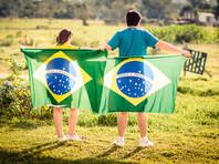 Данные 243 млн бразильцев, включая умерших граждан страны, оказались в открытом доступе