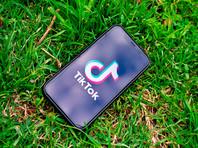 В App Annie признали TikTok самым популярным приложением 2020 года в России и мире