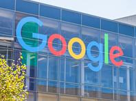 В Google назвали причину крупного сбоя в работе YouTube и большинства сервисов компании