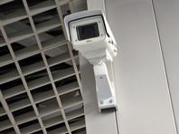 Московские власти заказали разработку системы распознавания силуэтов людей на кадрах с камер видеонаблюдения