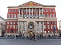 Без импортозамещения: мэрия Москвы потратит 1,3 млрд рублей на закупку серверов Huawei